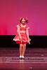 Dance American Regionals Tampa, FL  - 2013 - DCEIMG-2564