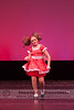 Dance American Regionals Tampa, FL  - 2013 - DCEIMG-2596
