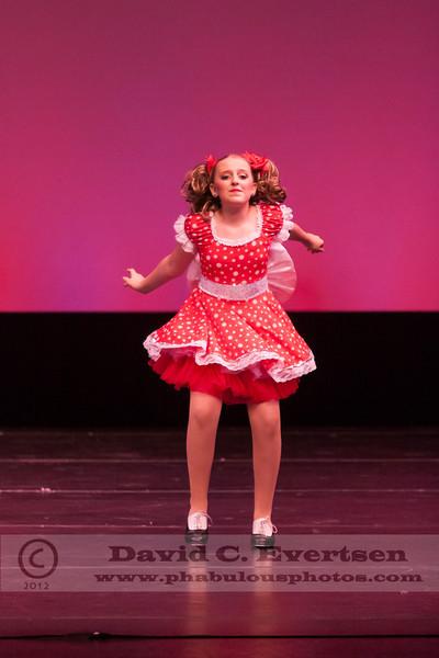 Dance American Regionals Tampa, FL  - 2013 - DCEIMG-2570