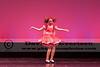 Dance American Regionals Tampa, FL  - 2013 - DCEIMG-2556