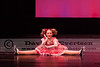 Dance American Regionals Tampa, FL  - 2013 - DCEIMG-2603
