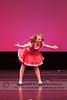 Dance American Regionals Tampa, FL  - 2013 - DCEIMG-2591