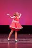 Dance American Regionals Tampa, FL  - 2013 - DCEIMG-2567