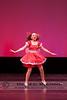 Dance American Regionals Tampa, FL  - 2013 - DCEIMG-2594