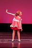 Dance American Regionals Tampa, FL  - 2013 - DCEIMG-2588