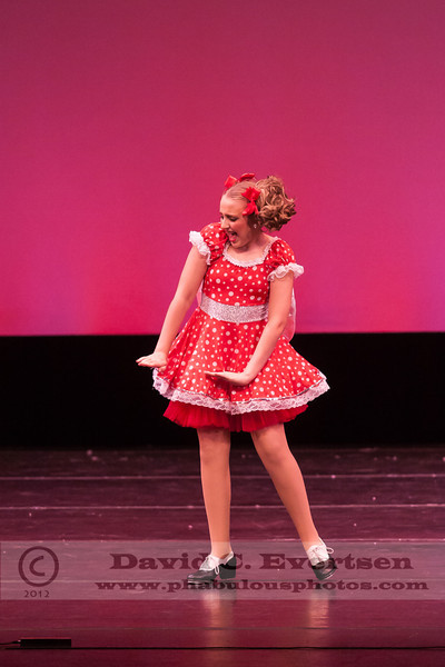 Dance American Regionals Tampa, FL  - 2013 - DCEIMG-2578