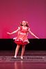 Dance American Regionals Tampa, FL  - 2013 - DCEIMG-2595