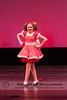 Dance American Regionals Tampa, FL  - 2013 - DCEIMG-2599