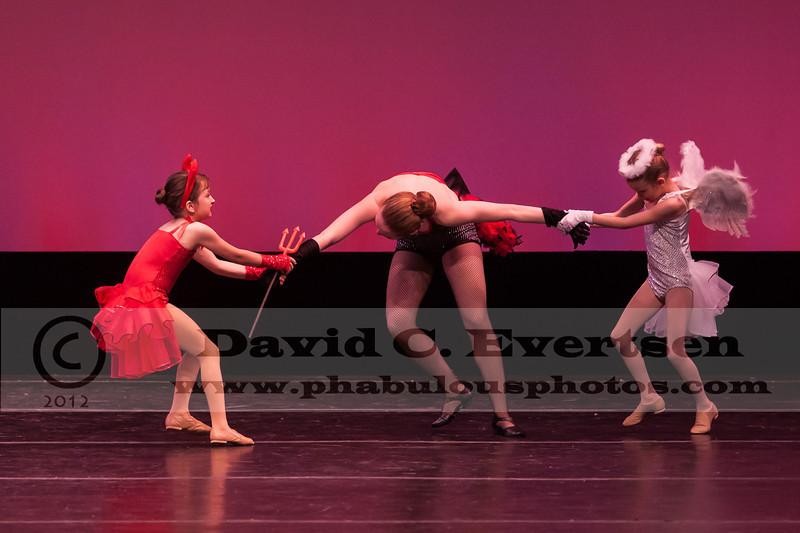 Dance America Regional Finals Tampa, FL - 2013 - DCEIMG-5972