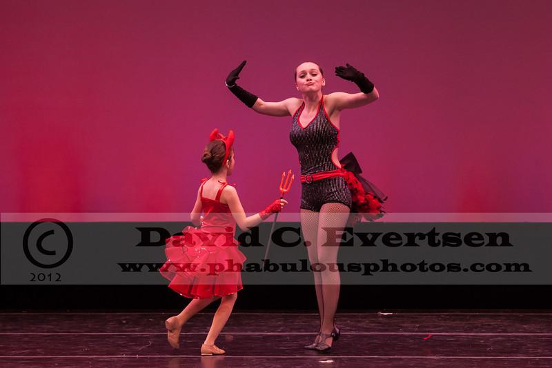 Dance America Regional Finals Tampa, FL - 2013 - DCEIMG-5968