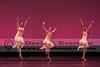 Dance America Regional Finals Tampa, FL - 2013 - DCEIMG-5990