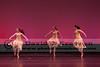 Dance America Regional Finals Tampa, FL - 2013 - DCEIMG-5993