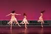 Dance America Regional Finals Tampa, FL - 2013 - DCEIMG-5992