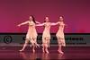 Dance America Regional Finals Tampa, FL - 2013 - DCEIMG-5987