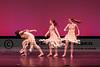 Dance America Regional Finals Tampa, FL - 2013 - DCEIMG-5988
