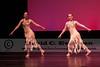 Dance America Regional Finals Tampa, FL - 2013 - DCEIMG-5982