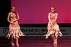 Dance America Regional Finals Tampa, FL - 2013 - DCEIMG-5983