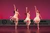 Dance America Regional Finals Tampa, FL - 2013 - DCEIMG-5989