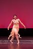Dance America Regional Finals Tampa, FL - 2013 - DCEIMG-5980