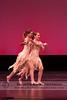 Dance America Regional Finals Tampa, FL - 2013 - DCEIMG-5984