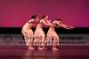 Dance America Regional Finals Tampa, FL - 2013 - DCEIMG-5986