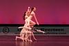 Dance America Regional Finals Tampa, FL - 2013 - DCEIMG-5985