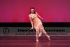 Dance America Regional Finals Tampa, FL - 2013 - DCEIMG-5979