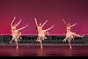 Dance America Regional Finals Tampa, FL - 2013 - DCEIMG-5991