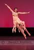 Dance America Regional Finals Tampa, FL - 2013 - DCEIMG-5981