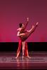 Dance America Regional Finals Tampa, FL - 2013 - DCEIMG-6038