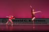 Dance America Regional Finals Tampa, FL - 2013 - DCEIMG-6029