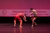 Dance America Regional Finals Tampa, FL - 2013 - DCEIMG-6033