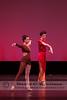Dance America Regional Finals Tampa, FL - 2013 - DCEIMG-6026
