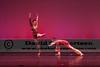 Dance America Regional Finals Tampa, FL - 2013 - DCEIMG-6037