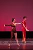 Dance America Regional Finals Tampa, FL - 2013 - DCEIMG-6025