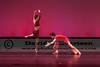 Dance America Regional Finals Tampa, FL - 2013 - DCEIMG-6036