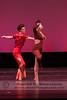 Dance America Regional Finals Tampa, FL - 2013 - DCEIMG-6027