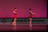 Dance America Regional Finals Tampa, FL - 2013 - DCEIMG-6030
