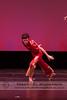 Dance America Regional Finals Tampa, FL - 2013 - DCEIMG-6028