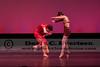 Dance America Regional Finals Tampa, FL - 2013 - DCEIMG-6031