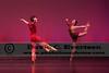 Dance America Regional Finals Tampa, FL - 2013 - DCEIMG-6034