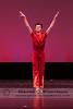 Dance America Regional Finals Tampa, FL - 2013 - DCEIMG-6024