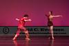 Dance America Regional Finals Tampa, FL - 2013 - DCEIMG-6032