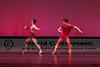 Dance America Regional Finals Tampa, FL - 2013 - DCEIMG-6035