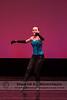 Dance America Regional Finals Tampa, FL - 2013 - DCEIMG-6191