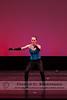 Dance America Regional Finals Tampa, FL - 2013 - DCEIMG-6198