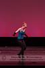 Dance America Regional Finals Tampa, FL - 2013 - DCEIMG-6201