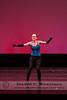 Dance America Regional Finals Tampa, FL - 2013 - DCEIMG-6195