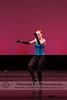 Dance America Regional Finals Tampa, FL - 2013 - DCEIMG-6192