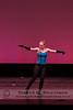Dance America Regional Finals Tampa, FL - 2013 - DCEIMG-6202